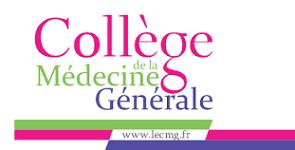 Collège de Médecine Générale