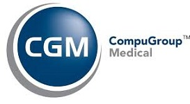 CompuGroupMedical