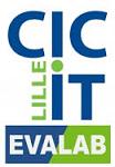 cicit-evalab