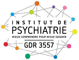 institut de psychiatrie