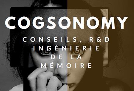 COGSONOMY