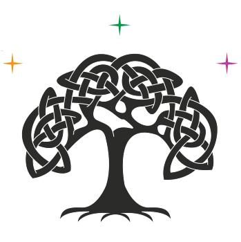 arbre cogsnonmy