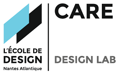 Care design lab