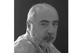 Claude Cadario