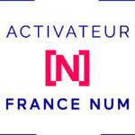France Numérique